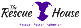 The Rescue House. Rescue Foster Adoption