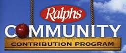 Ralphs Community